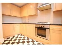 A stunning 2 bedroom flat for an amazing price in an excellent location !!