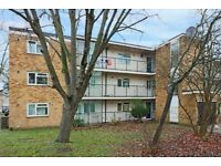 1 Bedroom flat for sale, good condition near the Greenford/Southall Border