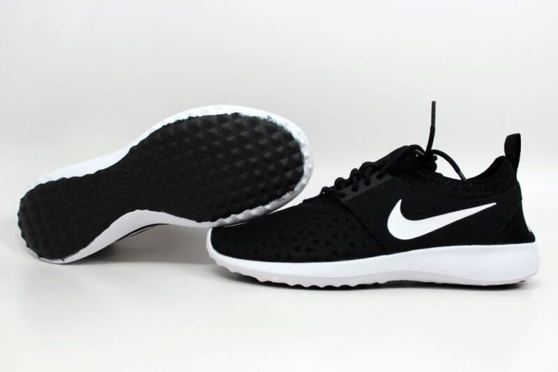 Купить Nike Nike Juvenate Black White 724979-004 Women s ALL SIZES ... 196acfd4d94