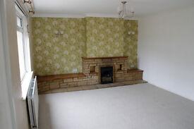 3 Bedroom Family Home Cleator Moor