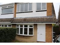 Three Bedroom House in Sutton Park
