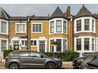 2 bedroom flat in Kyverdale Road, London, N16 (2 bed) (#1123278)