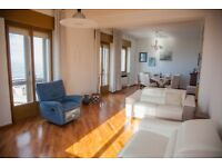 3 BED FLAT FOR SALE IN ITALY CHIETI (ABRUZZO)