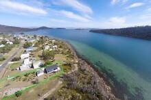 DRASTICALLY REDUCED -  WAS $395,000 NOW $349,000!!! Murdunna Tasman Area Preview