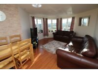 KIRKCALDY HOLLYBRAE 3 BEDROOM APPARMENT