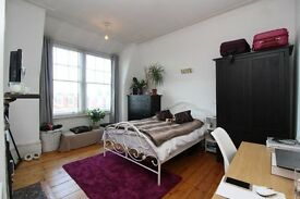 3 bedroom flat to rent , Muswell Hill N10