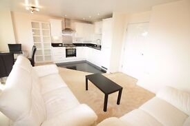 Available NOW ¦ FULLY FURNISHED 4 BED FLAT ¦ Bethnal Green E2 ¦ 2 MINS WALK from BETHNAL GREEN TUBE