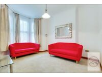 SW17 0ER - SELKIRK ROAD - A STUNNING 4 BED 1 BATH WITH PRIVATE GARDEN - VIEW NOW