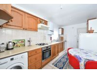 Scrooby Street - Three bedroom house