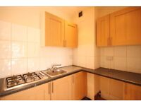 2 Bed Flat Available in August - Ideal for Sharers or Students - Close to Station and Amenities