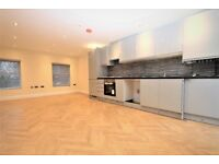 Luxurious Two Bedroom Apartment in South Wimbledon