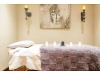 Professional Massage at Top Rated Salon in Surbiton NEW
