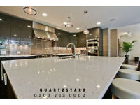 BARGAIN***MARBLE***SPARKLY***QUARTZ & GRANITE***CARRARA*** WHITE***CALACATTA Worktops