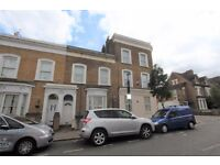 INCLUSIVE OF WATER BILLS - STUDIO AVAILABLE IN TOTTENHAM, N17 - SORRY NO DSS