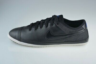 Nike Flash Leather UK-9 EU-44