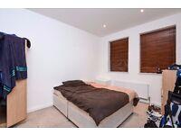 NEW!!Three double bedrooms **Open plan living **Private patio garden** MORRISH