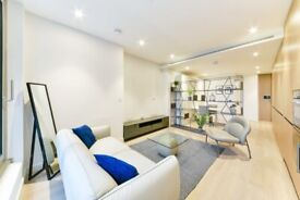 BRAND NEW One Bed Suite Apartment in Park Drive,£1300PCM Excluding Bills, 4th Floor, Park E14 - SA
