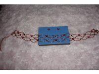 Fashion jewellery 4