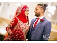 WEDDING| BIRTHDAY| MATERNITY| Photography Videography| Southall | Photographer Videographer Asian
