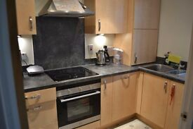 Lovely one bedroom flat to rent