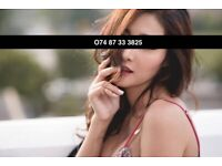 Massage in East London by friendly massage Therapist -Quality service-Free Parking