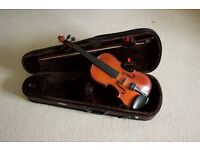 Violin 4/4 Stentor (would consider a swap)