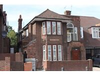 One Bedroom Flat, Manor House, N4 - £1,050.00 ***Inc Council Tax, Water & Gas Central Heating***