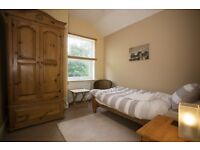 Room to Rent, Private House, Near to City Centre