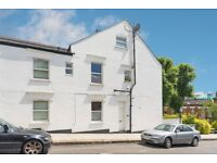 **Newly refurbished one bed apartment located in West Hampstead £340**