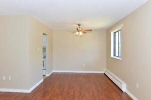 2 Bedroom -MOVE IN BONUS! Stratford Kitchener Area image 5