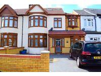 Goodmayes Lane, IG3 9PS - 3 Double Bedrooms To Rent + ALL BILLS INCLUSIVE!!