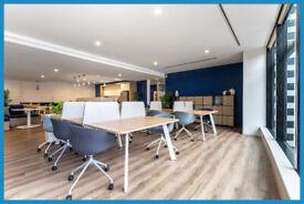 Croydon - CR9 2ER, Coworking space in Regus Lansdowne Road