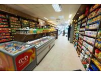 Large Convenience Store for Sale
