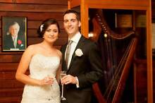 Best Wedding DJs in Brisbane Brisbane City Brisbane North West Preview