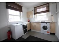 TWO DOUBLE BEDROOM FIRST FLOOR FLAT TO RENT- ISLEWORTH HOUNSLOW OSTERLEY BRENTFORD AREA