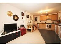 Lovely 1 bedroom property in East Dulwich