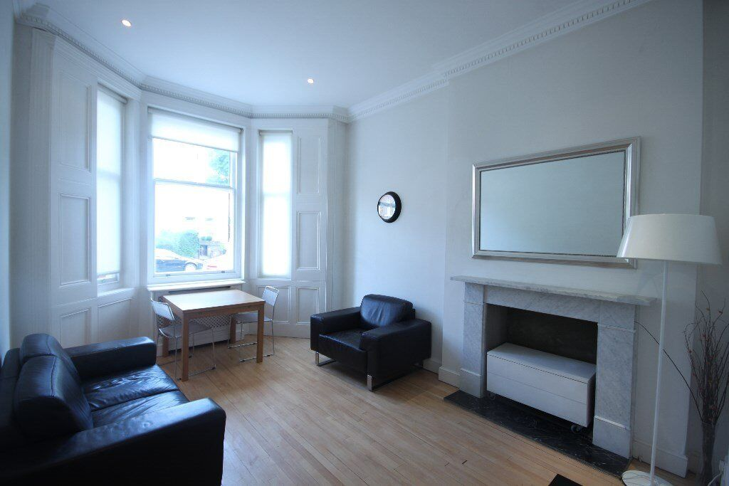 A lovely 1 x bedroom property in the heart of South Hampstead
