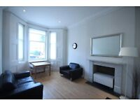 A lovely 1 x bedroom property in the heart of South Hampstead - Call 07473-792-649