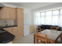 Two Bedroom Flat to Rent, Colindale NW9
