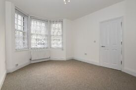 ***TWO Bedroom FLAT to RENT - Liverpool Grove***