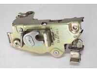 Vw T2 Bay cab door lock for sale