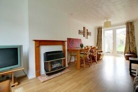 4 bedroom house to rent in the heart of Woodley Avaiable now