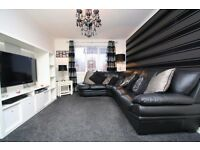 1 Bed Main Door Furnished Apartment, Easterhill Street