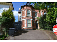 STUDIO Flat in Edgbaston £395pcm