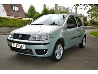 CAR NOW SOLD CHECK OUT MY OTHER ADVERTS FOR MORE QUALITY CAR