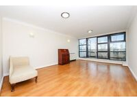 BRUNSWICK QUAY PROPERTY - OVERLOOKING THE RIVER - 2 BED 2 BATH - AVAILABLE NOW
