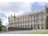 2 bedroom flat in Bonnethill Place, City Centre, Dundee, DD1 2AD