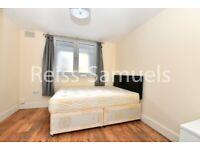 STUDENTS RESERVE NOW - 4 BEDROOM 3 BATHROOM SEYSSEL STREET E14 LONDON