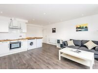 Not to be missed**Baker Street**Nice and cheap 1 bed flat for long let**Students are welcome