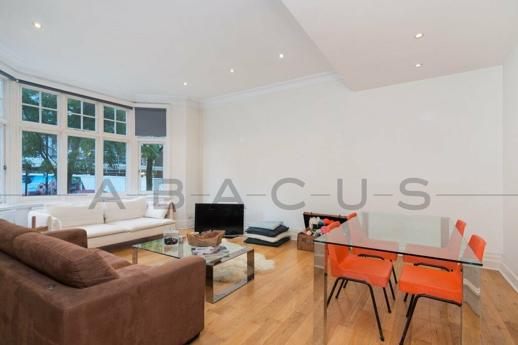 beautiful 1 double bedroom flat moments Hampstead Heath and Finchley Road amenities call ricky